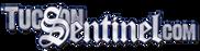 Tucson_Sentinel.png