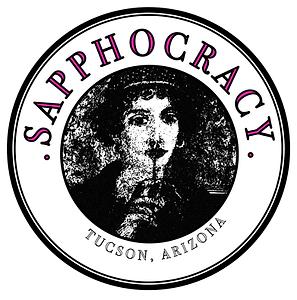 SapphocracyLogo-02-02.png