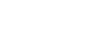 Rogue Violin Logo-white-text-only-transp