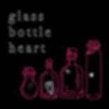 GlassBottleHeartSongArt.png