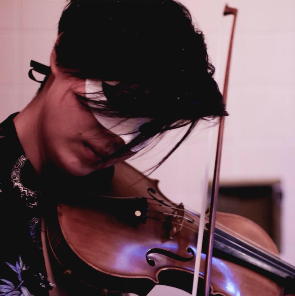violinandmask.jpg