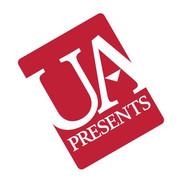 UA_Presents.jpg