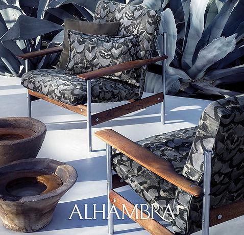 ALHAMBRA-MAGARA-F4.jpg