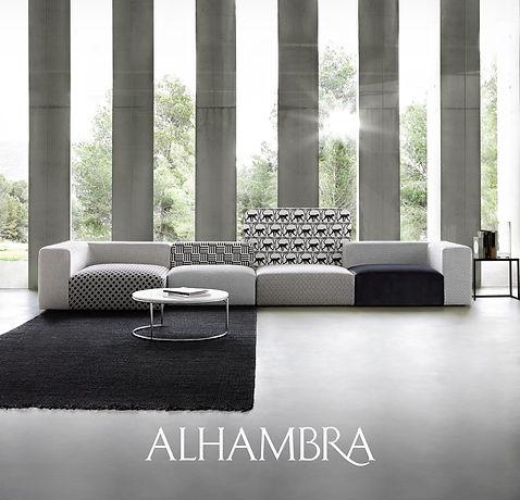 ALHAMBRA-F18.jpg