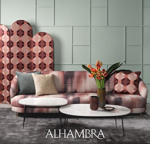 ALHAMBRA-GATSBY-F7.jpg
