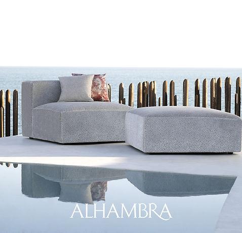 ALHAMBRA-ATLANTIDA-F21.jpg