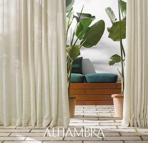 ALHAMBRA-PALMA-F13.jpg
