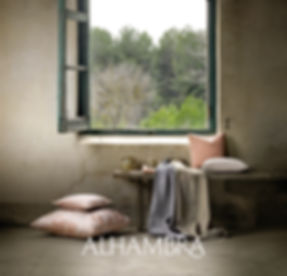 ALHAMBRA-F13.jpg