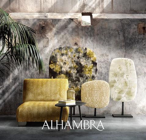 ALHAMBRA-F10.jpg