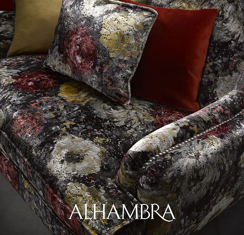 ALHAMBRA-CAPRICE-F35.jpg