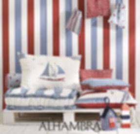 ALHAMBRA  BIMBO 43 small.jpg