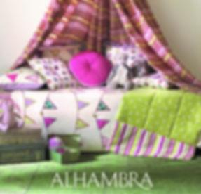 ALHAMBRA  BIMBA 34 small.jpg