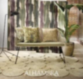 ALHAMBRA-BRAZILIA-F31.jpg