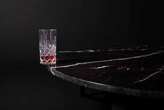 Marble_Tables_Productfotografie_Stilleve