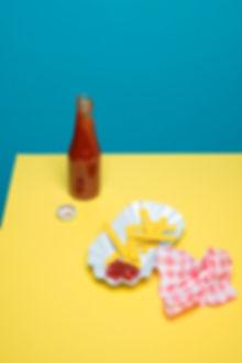 Set_Design_Ketchup_Fries_Crissy_Fila_Ven