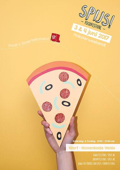 Spijs_Crissy_Fila_Fotografie_Food_Pizza_
