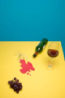 Campange_Food_Fotografie_Venlo_Crissy_Fi