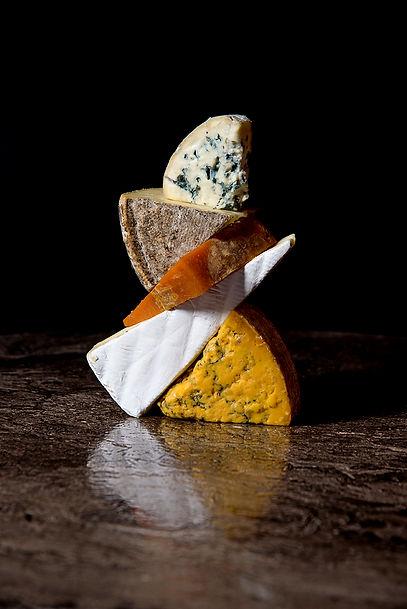 Cheese_Stilleven_Crissy_Fila_Fotografie_