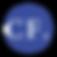 Logo_Crissy_Fila_Fotografie_Grafisch_Ont