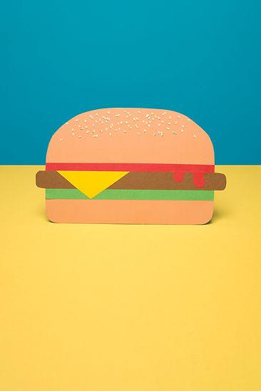 Crissy_Fila_Set_Design_Venlo_Food_Fotogr