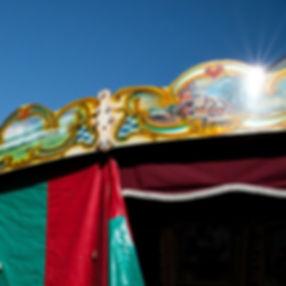 Carrousel_Kermis_Fotografie_Crissy_Fila_