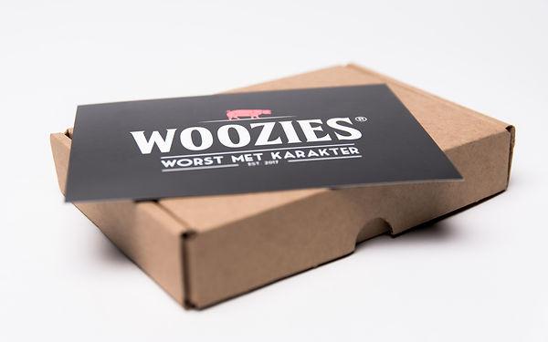 woozies01.jpg