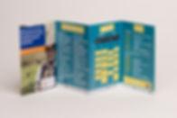Folder_Brochure_Spijs_Venlo_Grafisch_Ont