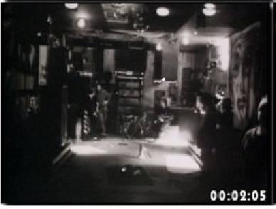 REM video