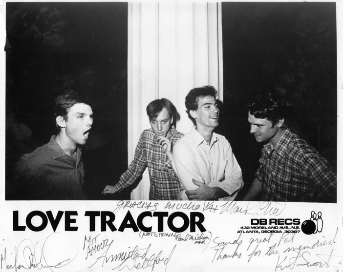 website_lovetractor_qdl6