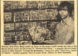 buck-wuxtry-1975