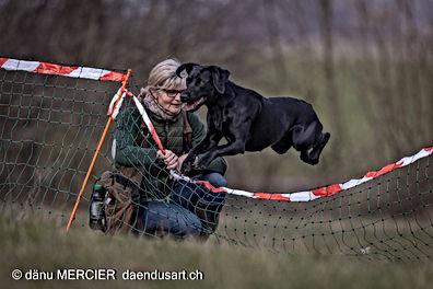96-20210310_unbenannt_(C)Dänu_Mercier__U