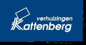 kattenberg-logo-nl-shadow.png