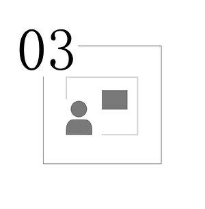 現アビジ_アートボード 1 のコピー 7.jpg