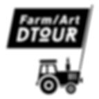 farm art dtour.png