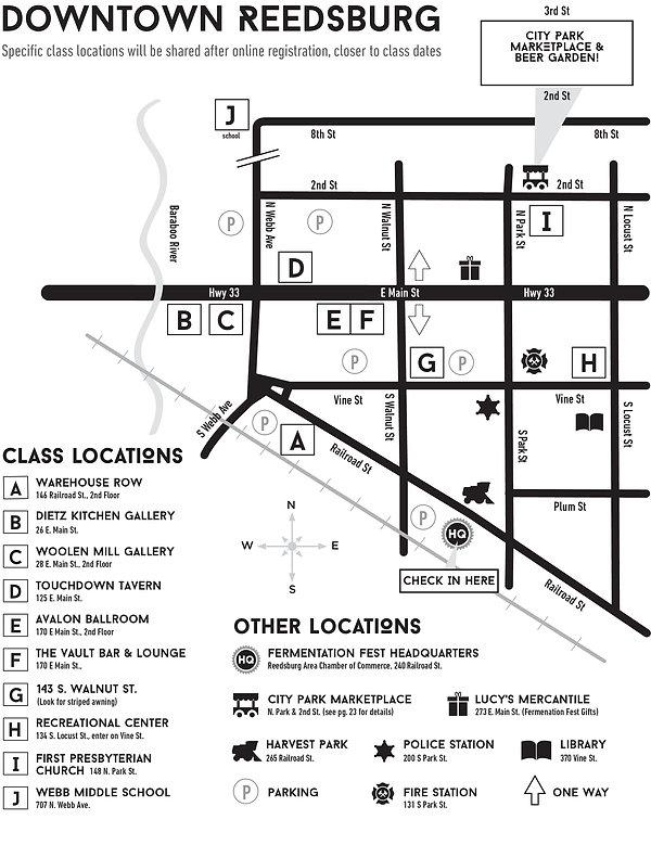 Fermentation Fest 2019 Class Map.jpeg