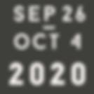 datebox_2020.png