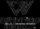 WormfarmInstituteLogo_Vertical_BLACK (1)