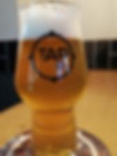 Biertje Tappunt.jpg