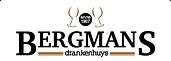 bergmans_logo.png
