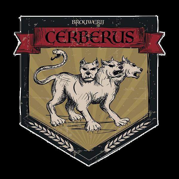 logo%20cerberus_edited.png