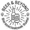 logo beer and beyond.jpg