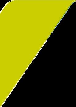 Vert horizontal.png