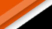 Orange gauche vertical.png