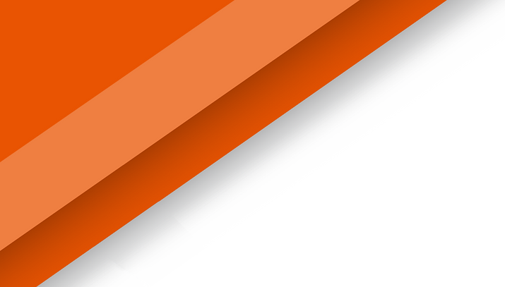 Orange gauche vertical.png