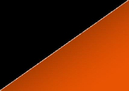 Orange_en_bas_à_droite_vertical.png