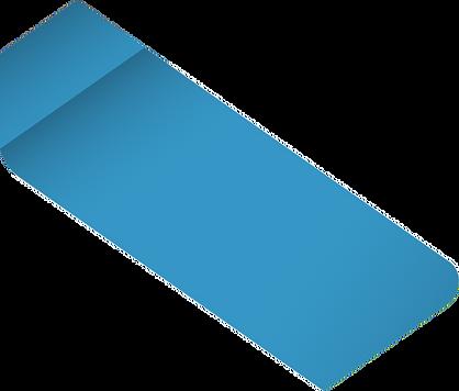 Bleu Vertical.png
