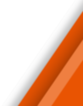 Orange_Horizontal_modifié.png