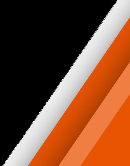 Orange_Horizontal_modifié.png