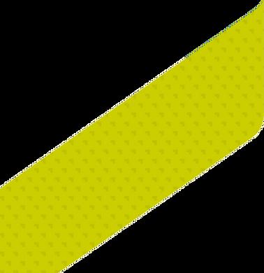 Vert vertical.png