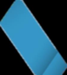 Bleu Horizontal.png